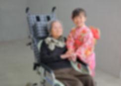 190326nishiguchi007.jpg