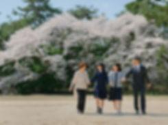 190408tsujiko047.jpg
