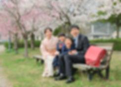 190408miyake023.jpg