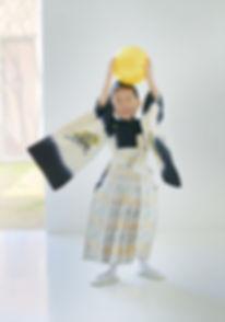 190318tagami050.jpg