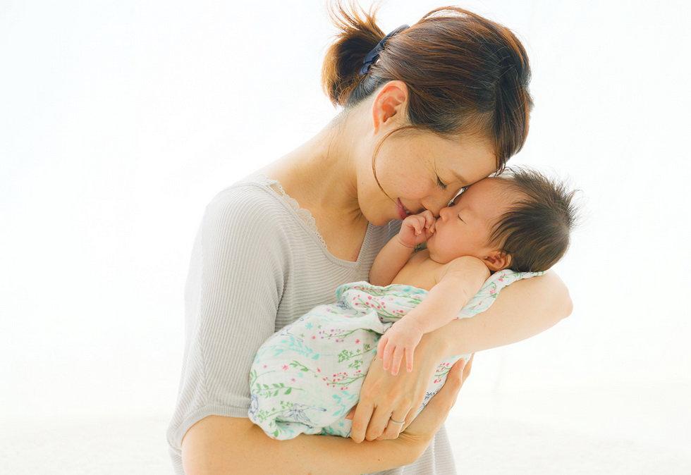 ベビーフォト 赤ちゃん 写真 福井 敦賀