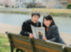 190408suzuki051.jpg