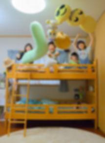 入学 写真 福井 敦賀