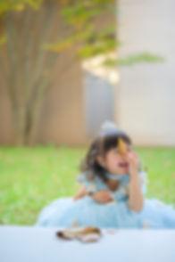 七五三 写真 福井 敦賀