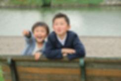 190408yoshimura059.jpg