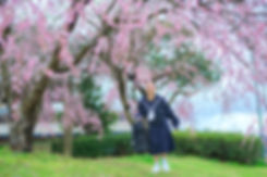 190331tatsuki012.jpg
