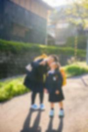 カメラマン 福井 敦賀