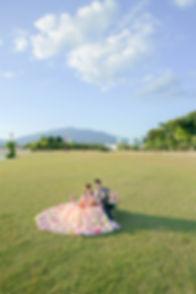 ブライダルフォト 写真 福井 敦賀