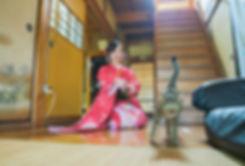 成人式 写真 福井 敦賀
