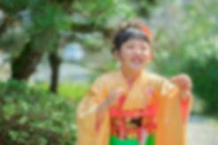 190324sugimura036.jpg