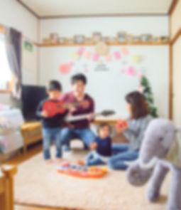 フォトスタジオ 写真 福井 敦賀