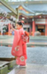 190331okazaki042.jpg