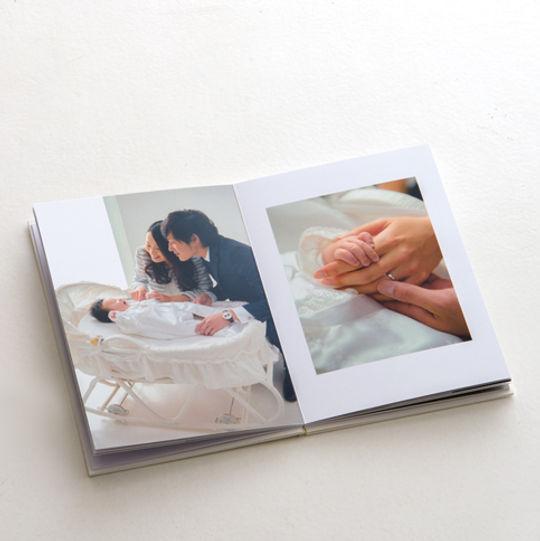 アルバム 写真集 福井 敦賀