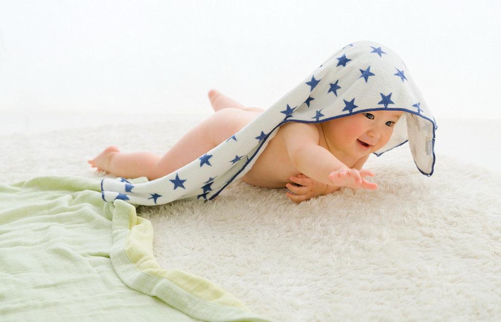 赤ちゃん 写真 福井 敦賀