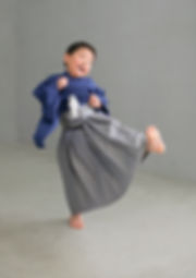 190319kamiyama074.jpg