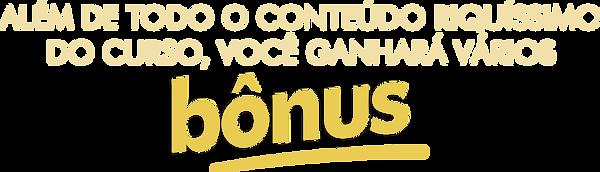 bonusCC2.png
