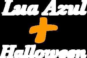 LuaAzul+Helloween2.png