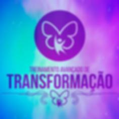 Curso-Transformação