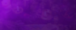 BannerTopoCPE2.png