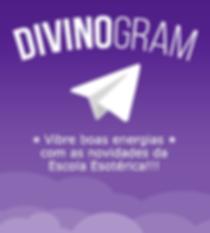 BannersGdDivinogram.png