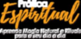 Logo-CPE-frase.png