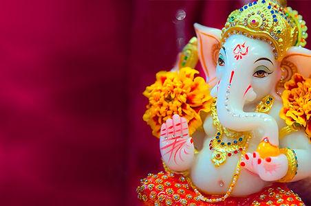 Magia-de-Ganesha