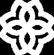 flor-logo-casa-de-mandalas-cinza.png
