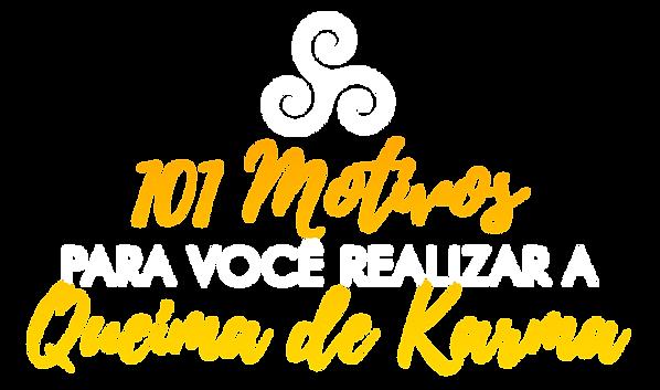 101Motivos.png