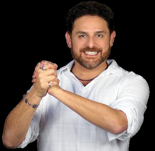 Daniel Atalla
