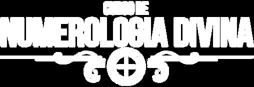 LogosCND.png