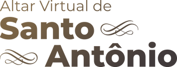 AVSA Logo2.png
