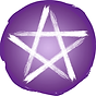 icon pentacle.png