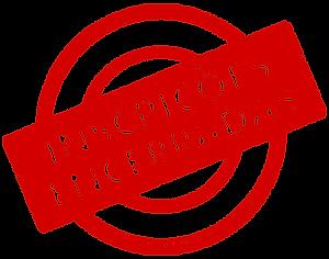 Selo-Inscricoes-EncerradasPQ.png