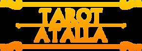 LogoTarotAtalla.png
