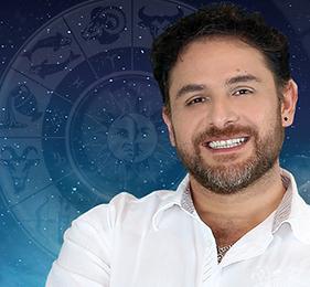 Horóscopo - Daniel Atalla
