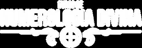 LogosCNDhB (2).png