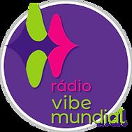 midiasRadioVibeMundial.png
