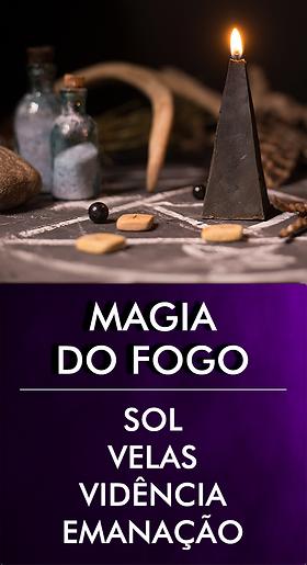 FOGO.png