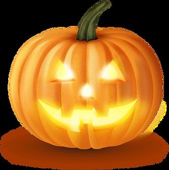 pumpkin_PNG9386.png