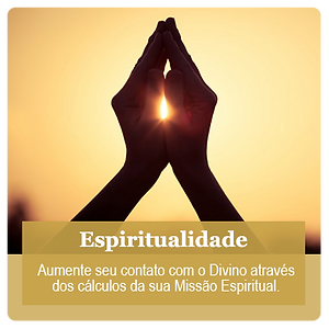itensEspiritualidade.png