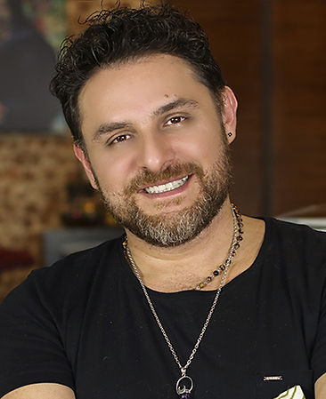 Daniel-Atalla