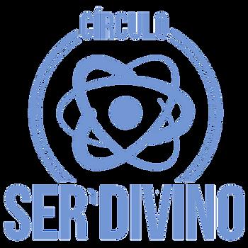 Emoji-CSD.png
