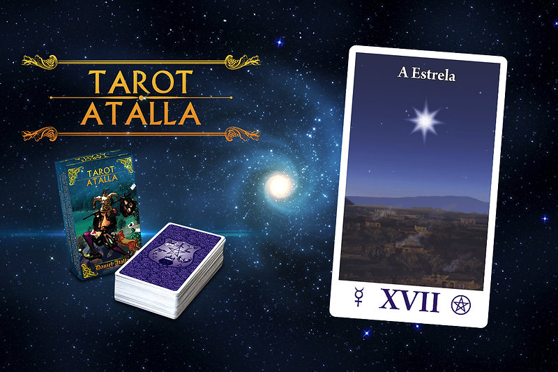 17-Estrela.jpg