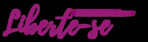 logo-maratona.png