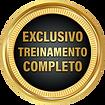 SeloExclusivo.png