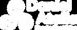 logo2021-1.png