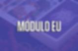 ModuloEu.png