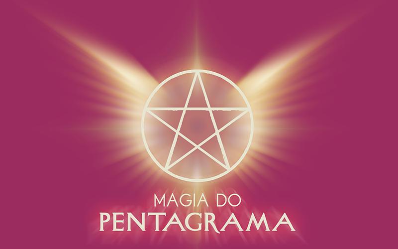 LogoMDProsaPQ.png
