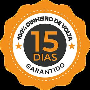 selaoGarantia15.png