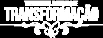 LogoTAT4.png